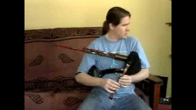 Smallpipe demo for D. Cowan 3