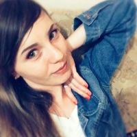 Елизавета Шабашова