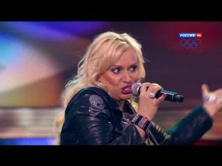 Наталья Гулькина - Песня атаманши