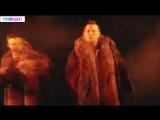 Премьера: PLC Ft. Саша Чест - Свет гаснет (#tupomusic)