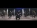 Микс Классики и Попсы Mozart (Lacrimosa) и Adele (Hello)