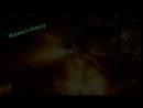 Marteec's History - Nemesis Part 1/ История Мартейца - Немезис Часть 1