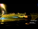 BMW 320Xi tuned vs Audi A4 tuned vs BMW 530d tuned