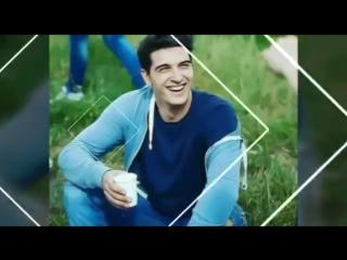 Stanislav Bondarenko - ქართველებო მიყვარხართ ეს ვიდეო ჩემსგან - Станислав Бондаренко