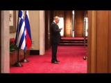 Путин-ждун