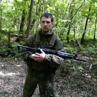 Аватар Максима Филиппова