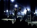 Концерт группы ALEKSEEV в Николаеве Было круто Очень талантливый парниша