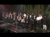 NMB48 Stage N3