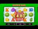 Fruit vs Candy Online Slot Goldfishka