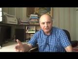 [SICILIA] Дагестанский комментатор о матче Россия - Уэльс