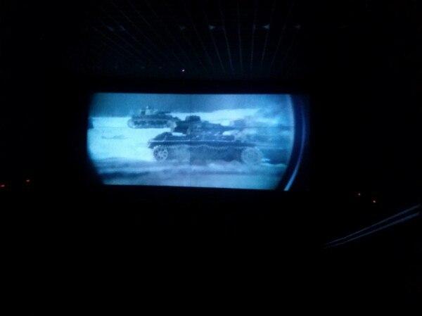 О да, поход в кино. 😋😍Святое.😏🤗