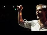 Armin van Buuren feat. Trevor Guthrie - This Is What It Feels Like (John Ewbank LIVE on AO Intense)