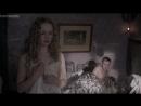 Екатерина Вилкова в сериале Белая гвардия (2012, Сергей Снежкин) - 4 серия (1080p)