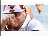 Papi Sanchez- Enamorame