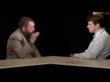 Герман Стерлигов об источниках финансового, духовного и прочих кризисов (23.05.2013)