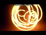 Основной альбом под музыку Серебро - Сладко . Picrolla