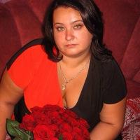 Елена Шолкова