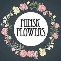 minskflowers