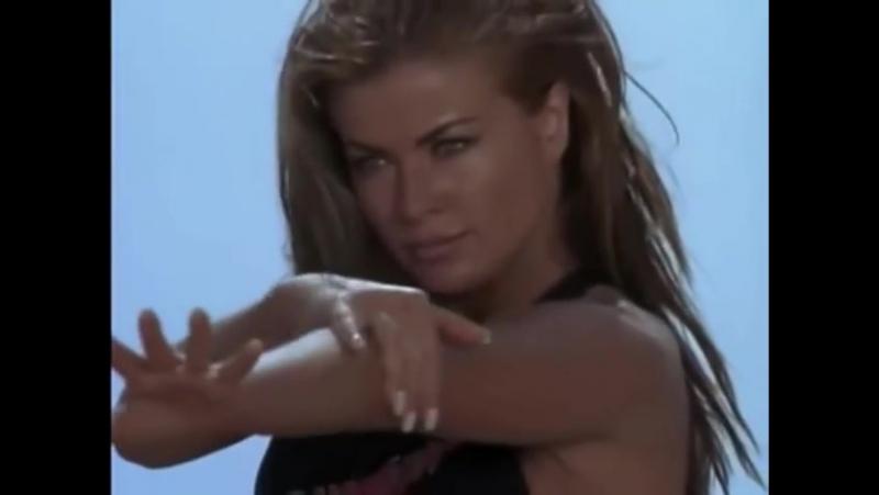 Fbf baywatch montage 🌊 slow motion bae watch run idie ☀️