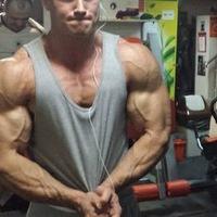 Vadim Kravtcov