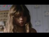 Madita Episode 05