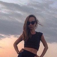 Таня Кидалашева