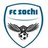 ФК «Сочи» Официальная страница