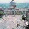 Курск — Исторические фотографии