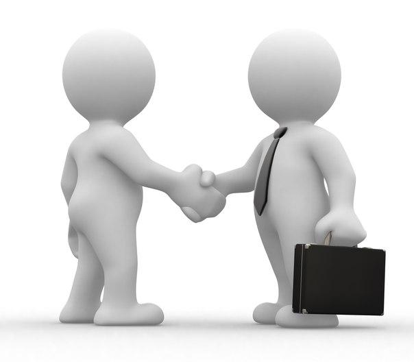 Приглашаем к сотрудничеству: - кредитных брокеров - сотрудников банк
