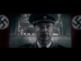 «Железное небо» (2012): Трейлер (дублированный)