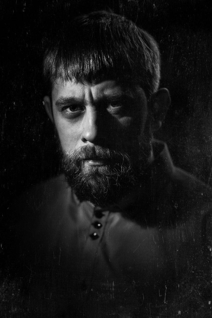 Константин Кундротас, Ульяновск - фото №3