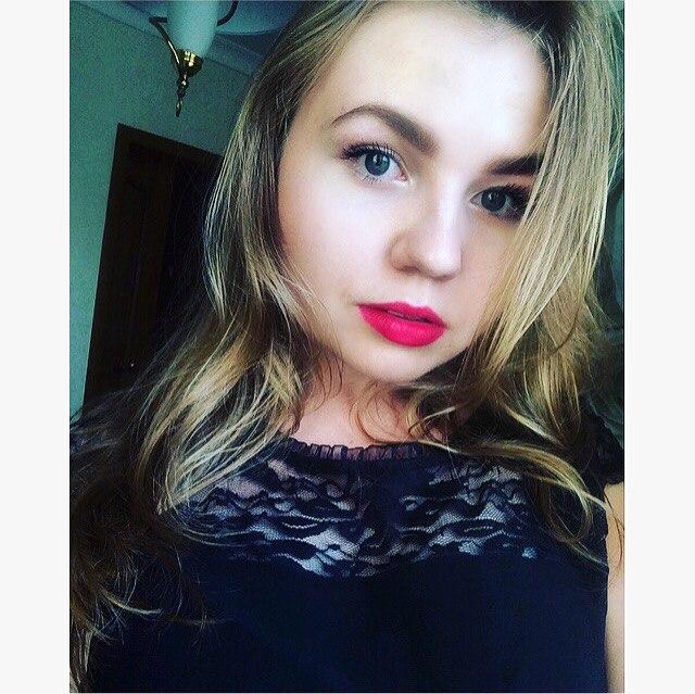 Ира Белянская, Омск - фото №10
