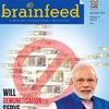 Brainfeed Magazine