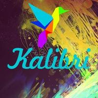 kalibri163
