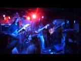 Аграфена Enterprises - Лили нам вина (live01.05.2017)