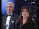 Cristian canta y Veronica castro habla de los celos - Susana Giménez
