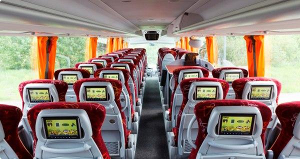 Lux Express автобусная компания распродажа билетов на автобусы. Скидка на билеты 50-70%. Promo. Акция от Lux Express