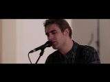 Charlie Simpson - Would You Love Me Any Less