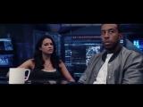 Премьера форсаж 8 (Смотреть Стражи Галактики. Часть 2,После тебя,Квест Escape Room (2017))