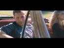 Трейлер Значит, война (2012) - SomeFilm.ru