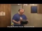 Remix Compilation FUCK FUCK FUCK