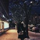 Маша Губер фото #41