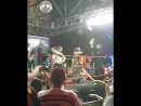 House Of Glory 17.12.16 ~ Broken Hardys (Matt Hardy & Jeff Hardy) & Dudley Boyz & Private Party & EYFBO  ᴴᴰ ✔