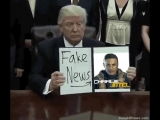 BREAKING Trump titles
