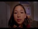 Двенадцатилетние / Twelve and Holding (2005) Куэста