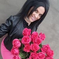Елена Бованенко
