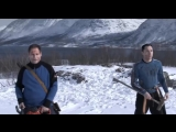 Операция Мертвый снег (2009) - Русский трейлер