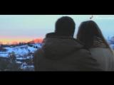 DmTee - Точка (Ноый клип 2016 года)