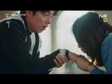 [GOBLIN] 161231 Goblin 도깨비 쥐락펴락하는 신부 (feat. 손소독) Ep. 10