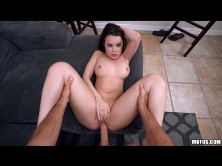 Dillion harper - [pov, sex, squirt, deep throat, spanking, kitchen, indoors, 2016, hd 1080p]